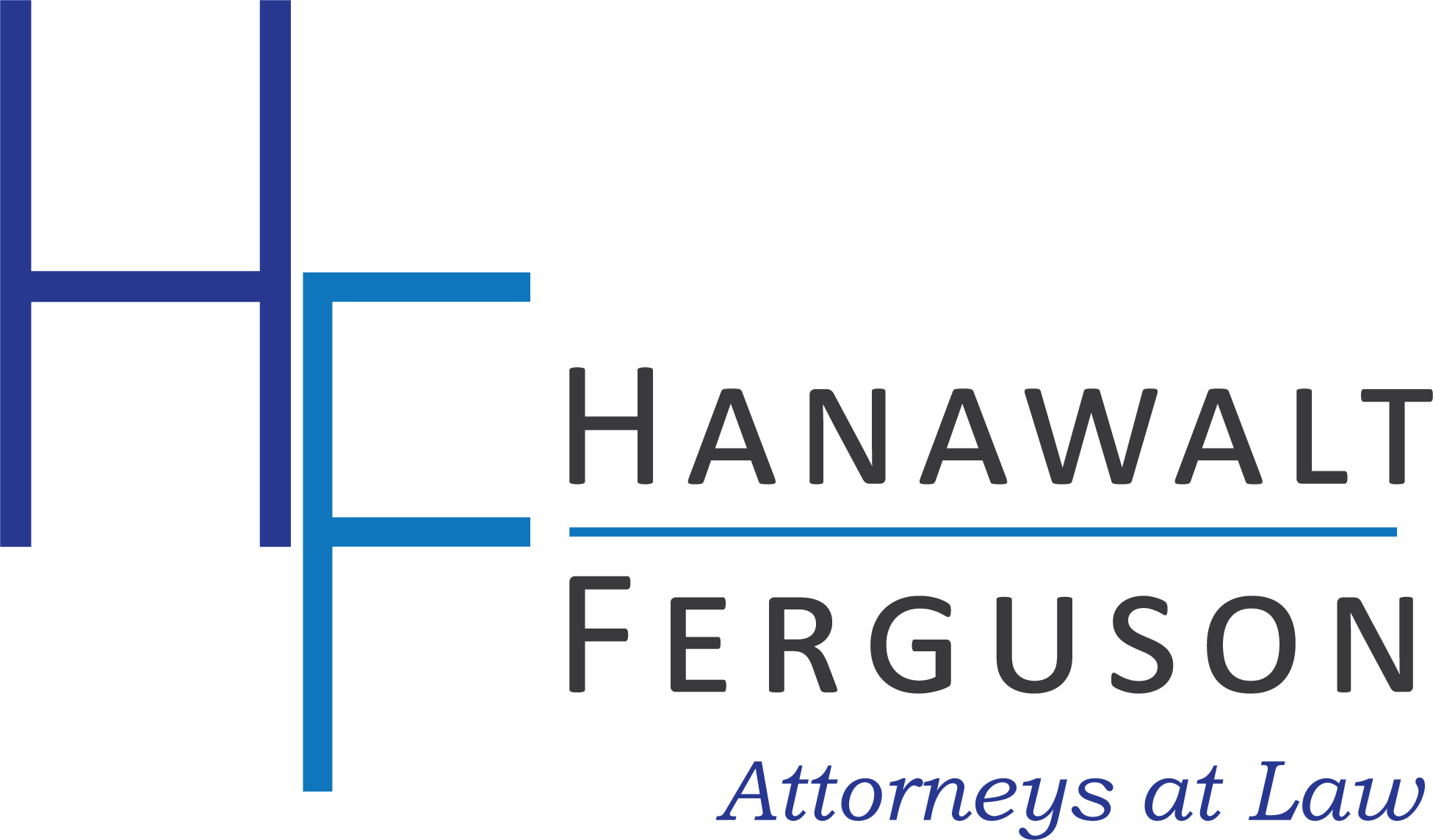 Hanawalt Ferguson, Attorneys at Law